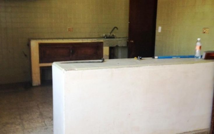 Foto de casa en venta en pirul 386, del valle, saltillo, coahuila de zaragoza, 1530630 no 03