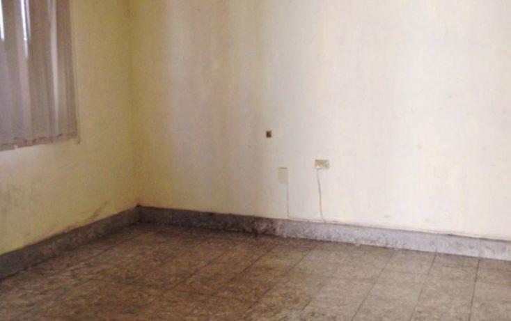 Foto de casa en venta en pirul 386, del valle, saltillo, coahuila de zaragoza, 1530630 no 04