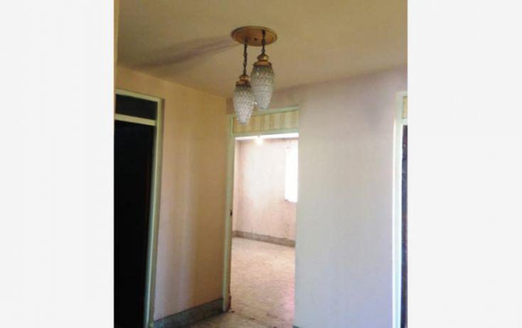 Foto de casa en venta en pirul 386, del valle, saltillo, coahuila de zaragoza, 1530630 no 05