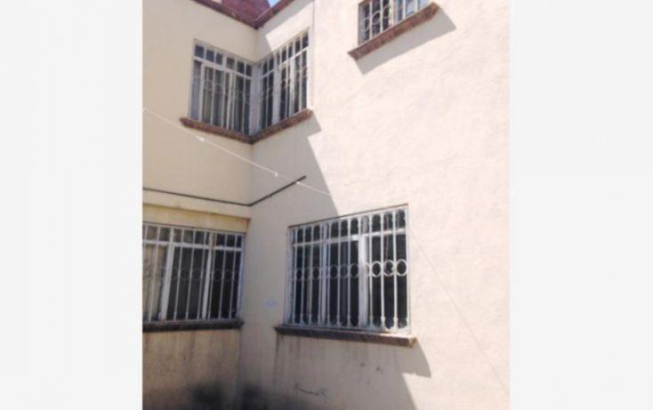 Foto de casa en venta en pirul 386, del valle, saltillo, coahuila de zaragoza, 1530630 no 07