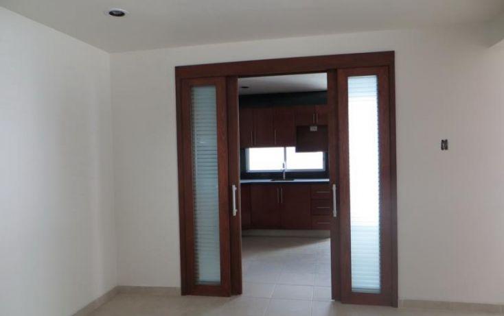 Foto de casa en venta en pirul 61, villas de cuautlancingo, cuautlancingo, puebla, 1785096 no 04