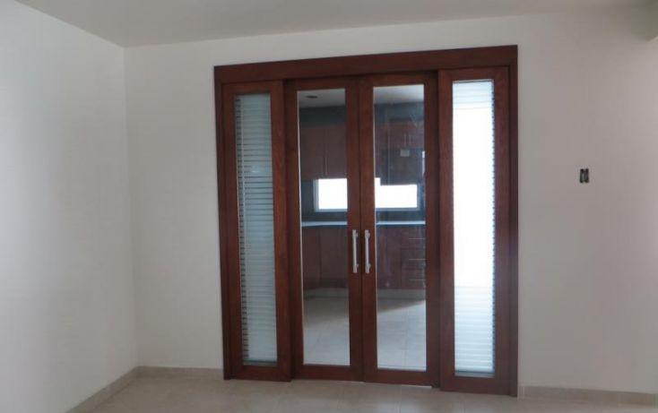 Foto de casa en venta en pirul 61, villas de cuautlancingo, cuautlancingo, puebla, 1785096 no 06