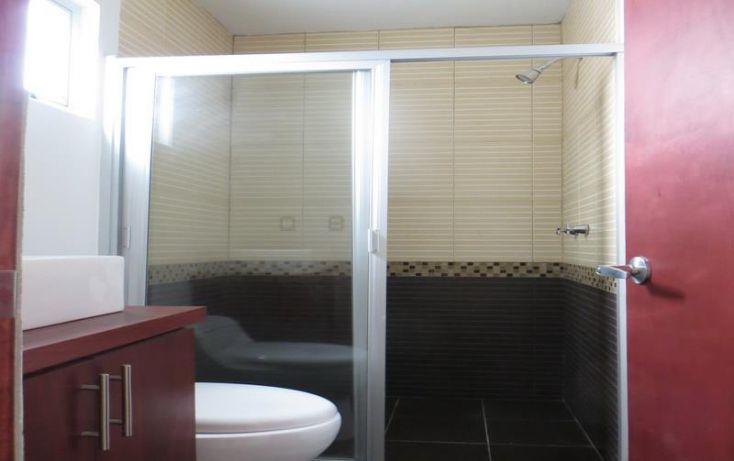 Foto de casa en venta en pirul 61, villas de cuautlancingo, cuautlancingo, puebla, 1785096 no 07