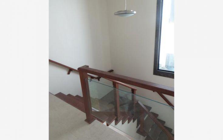 Foto de casa en venta en pirul 61, villas de cuautlancingo, cuautlancingo, puebla, 1785096 no 14