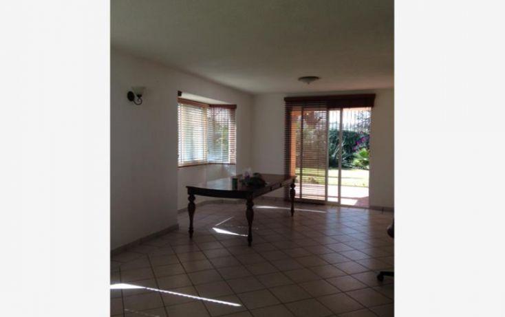 Foto de casa en renta en pirules 1, jurica, querétaro, querétaro, 1585058 no 02
