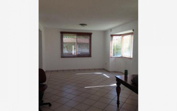 Foto de casa en renta en pirules 1, jurica, querétaro, querétaro, 1585058 no 03
