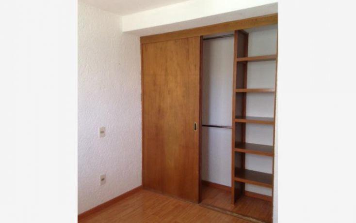 Foto de casa en renta en pirules 1, jurica, querétaro, querétaro, 1585058 no 10