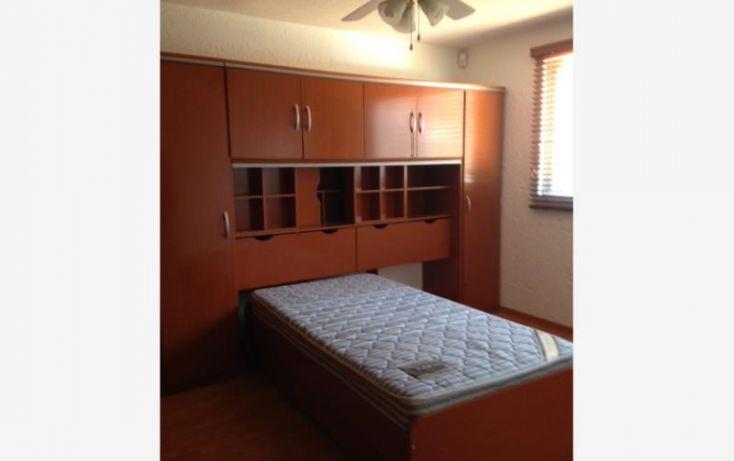 Foto de casa en renta en pirules 1, jurica, querétaro, querétaro, 1585058 no 11