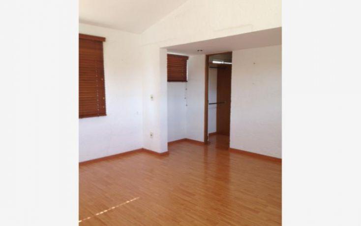 Foto de casa en renta en pirules 1, jurica, querétaro, querétaro, 1585058 no 13