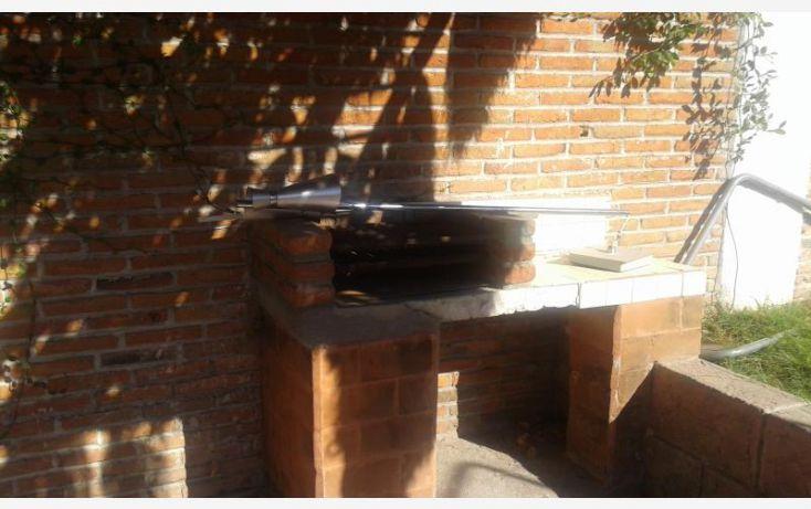 Foto de casa en venta en pirules 118, jurica, querétaro, querétaro, 1583948 no 12