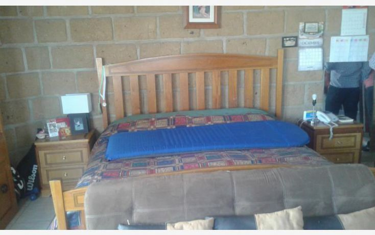Foto de casa en venta en pirules 118, jurica, querétaro, querétaro, 1583948 no 13