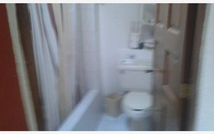 Foto de casa en venta en pirules 118, jurica, querétaro, querétaro, 1583948 no 14