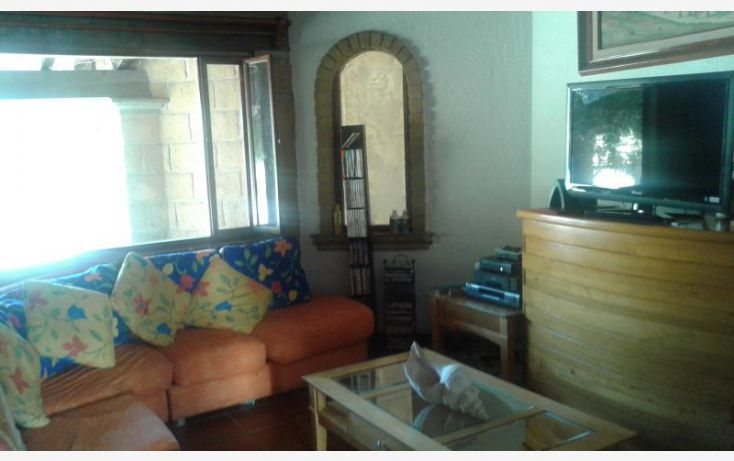 Foto de casa en venta en pirules 118, jurica, querétaro, querétaro, 1583948 no 19