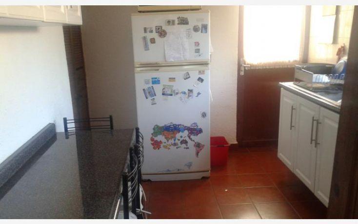 Foto de casa en venta en pirules 118, jurica, querétaro, querétaro, 1583948 no 20