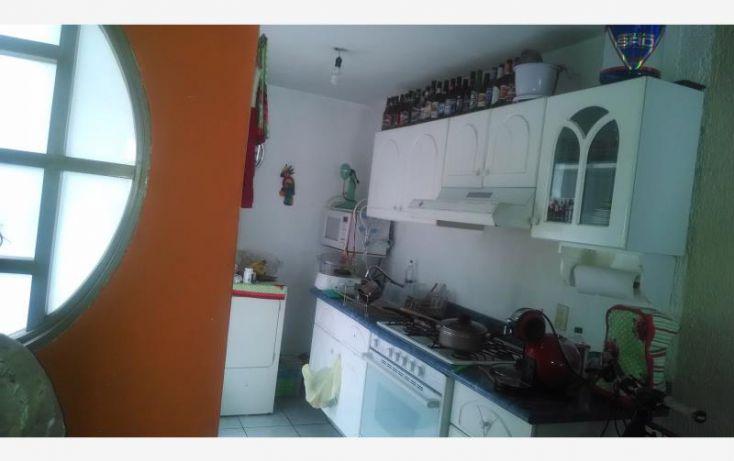 Foto de casa en venta en pirules 130, ciudad granja, zapopan, jalisco, 1905414 no 03