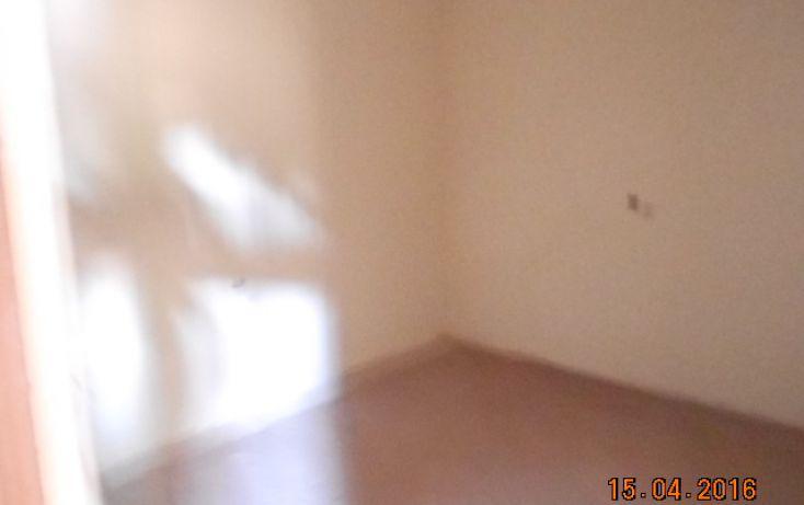 Foto de casa en venta en pirules 1569, álamos, ahome, sinaloa, 1908639 no 04