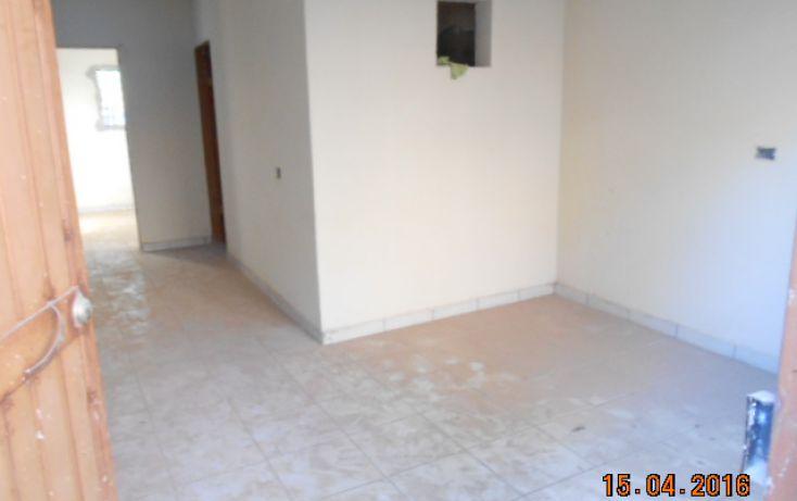 Foto de casa en venta en pirules 1569, álamos, ahome, sinaloa, 1908639 no 05