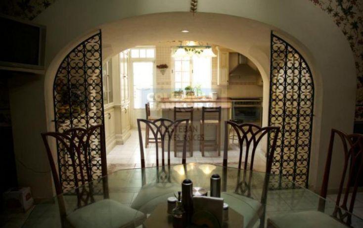 Foto de casa en venta en pirules 186, jardines del pedregal, álvaro obregón, df, 1093501 no 05