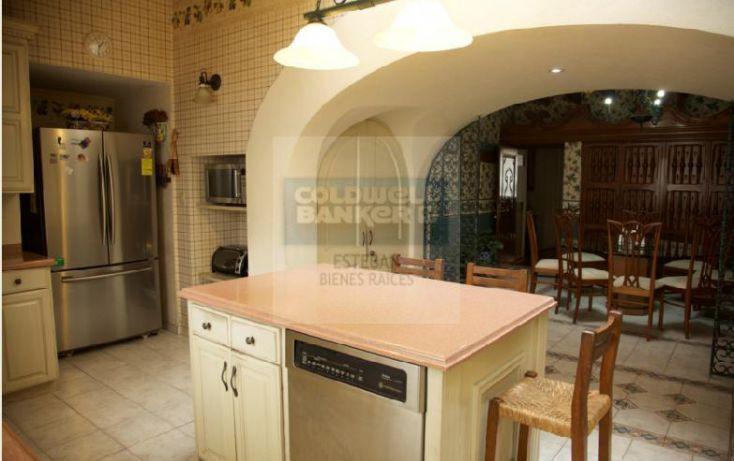 Foto de casa en venta en pirules 186, jardines del pedregal, álvaro obregón, df, 1093501 no 06