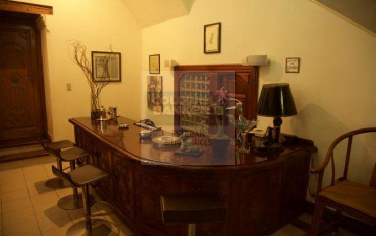 Foto de casa en venta en pirules 186, jardines del pedregal, álvaro obregón, df, 1093501 no 08