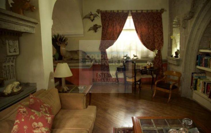 Foto de casa en venta en pirules 186, jardines del pedregal, álvaro obregón, df, 1093501 no 09