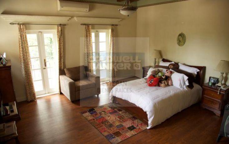 Foto de casa en venta en pirules 186, jardines del pedregal, álvaro obregón, df, 1093501 no 11