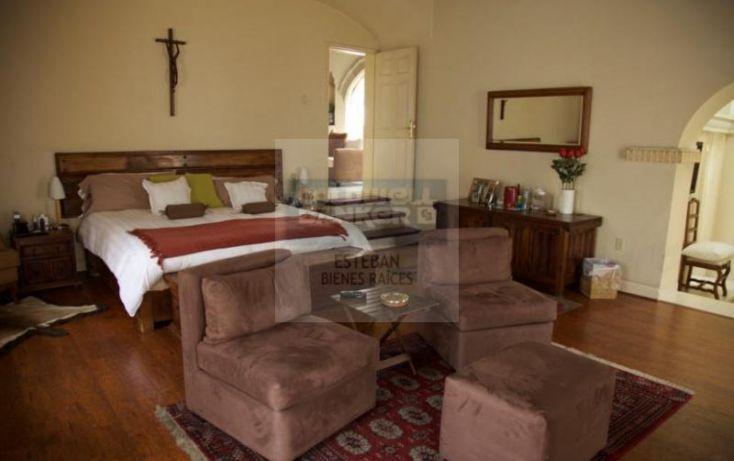 Foto de casa en venta en pirules 186, jardines del pedregal, álvaro obregón, df, 1093501 no 12