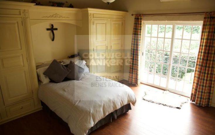 Foto de casa en venta en pirules 186, jardines del pedregal, álvaro obregón, df, 1093501 no 13