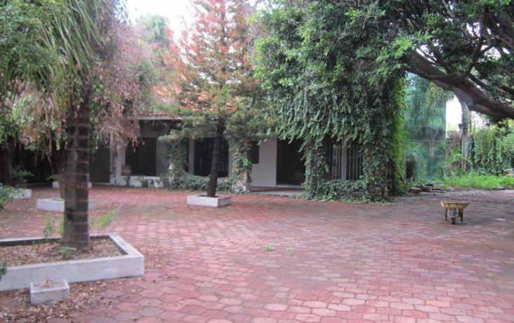 Foto de casa en venta en pirules 22, cantu, apodaca, nuevo león, 528011 no 01