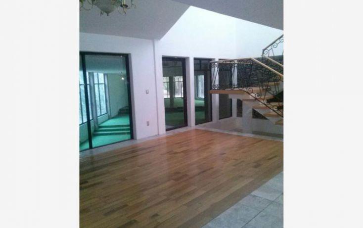 Foto de casa en venta en pirules 22, cantu, apodaca, nuevo león, 528011 no 02