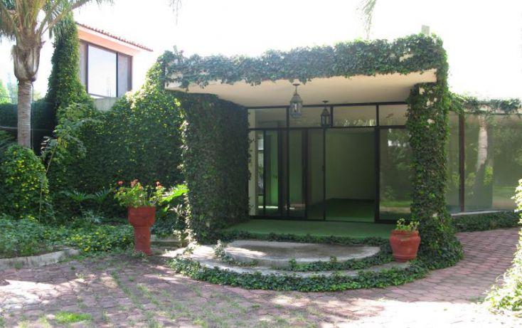 Foto de casa en venta en pirules 22, cantu, apodaca, nuevo león, 528011 no 04