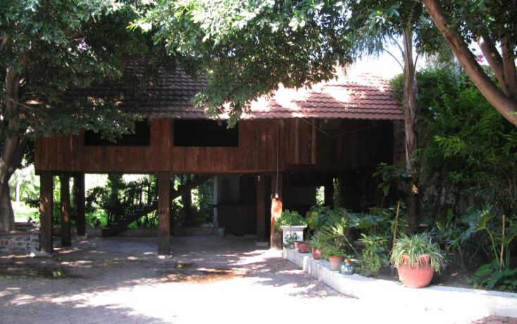 Foto de casa en venta en pirules 22, cantu, apodaca, nuevo león, 528011 no 05