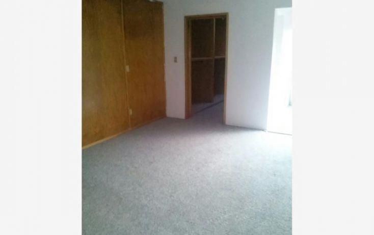 Foto de casa en venta en pirules 22, cantu, apodaca, nuevo león, 528011 no 07