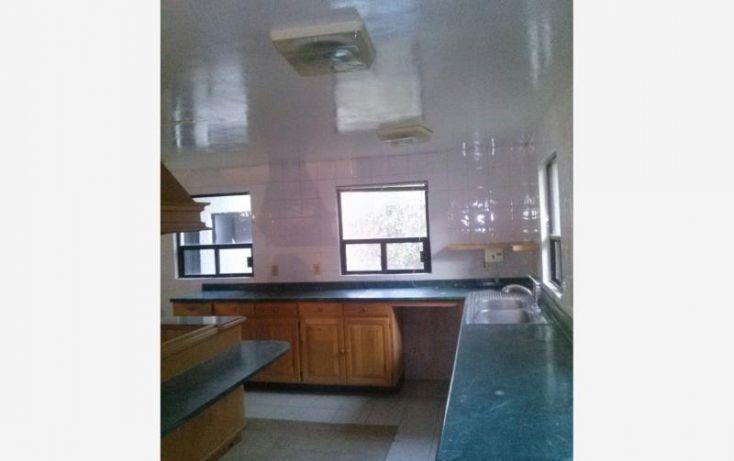 Foto de casa en venta en pirules 22, cantu, apodaca, nuevo león, 528011 no 08