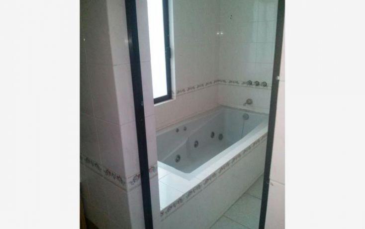 Foto de casa en venta en pirules 22, cantu, apodaca, nuevo león, 528011 no 09