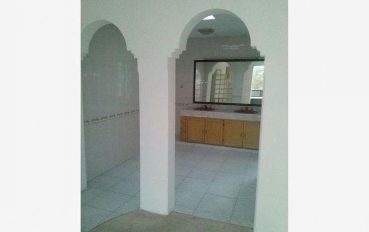 Foto de casa en venta en pirules 22, cantu, apodaca, nuevo león, 528011 no 10