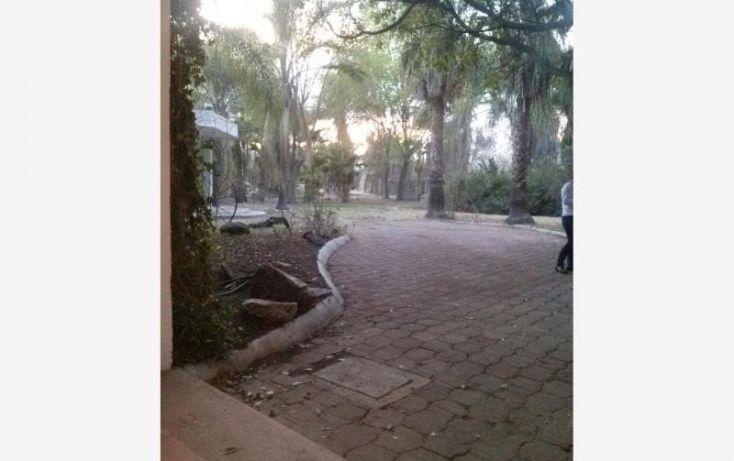 Foto de casa en venta en pirules 22, cantu, apodaca, nuevo león, 528011 no 11