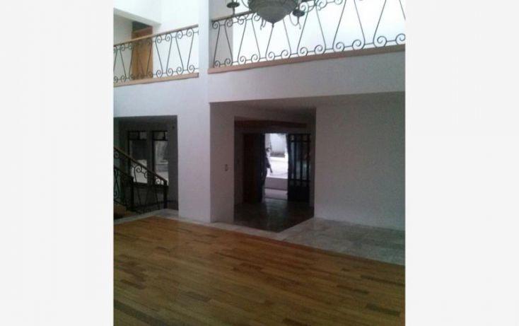 Foto de casa en venta en pirules 22, cantu, apodaca, nuevo león, 528011 no 12