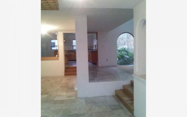 Foto de casa en venta en pirules 22, cantu, apodaca, nuevo león, 528011 no 13