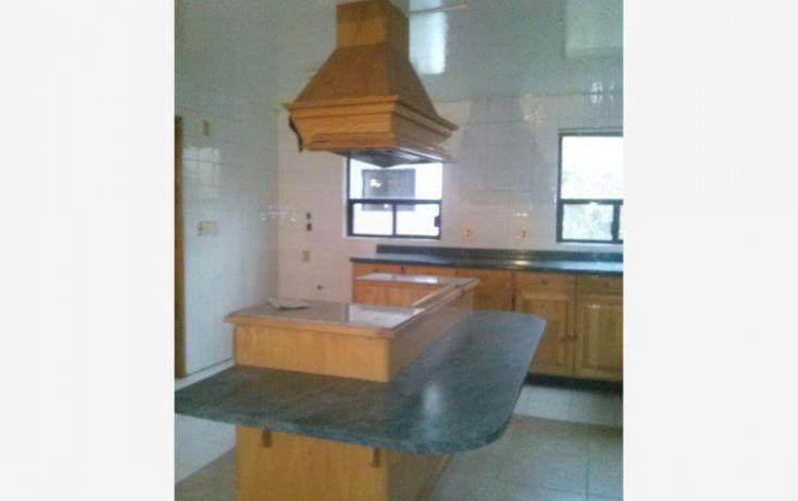 Foto de casa en venta en pirules 22, cantu, apodaca, nuevo león, 528011 no 15