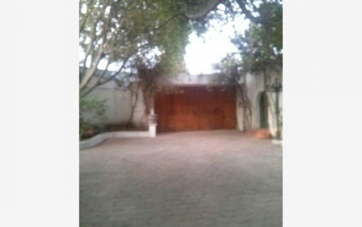 Foto de casa en venta en pirules 22, cantu, apodaca, nuevo león, 528011 no 16