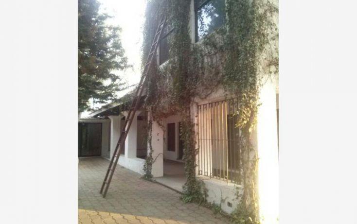 Foto de casa en venta en pirules 22, cantu, apodaca, nuevo león, 528011 no 17
