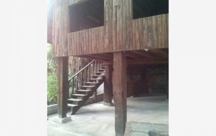 Foto de casa en venta en pirules 22, cantu, apodaca, nuevo león, 528011 no 18