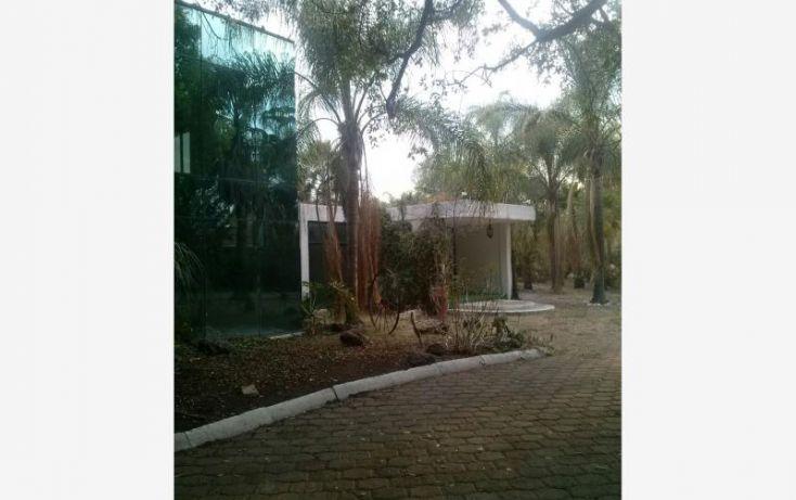 Foto de casa en venta en pirules 22, cantu, apodaca, nuevo león, 528011 no 19