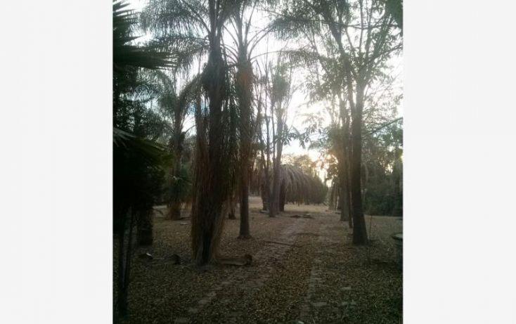 Foto de casa en venta en pirules 22, cantu, apodaca, nuevo león, 528011 no 20
