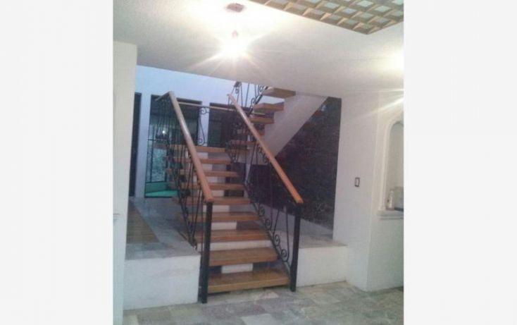 Foto de casa en venta en pirules 22, cantu, apodaca, nuevo león, 528011 no 21