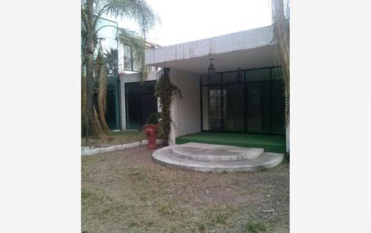 Foto de casa en venta en pirules 22, cantu, apodaca, nuevo león, 528011 no 22