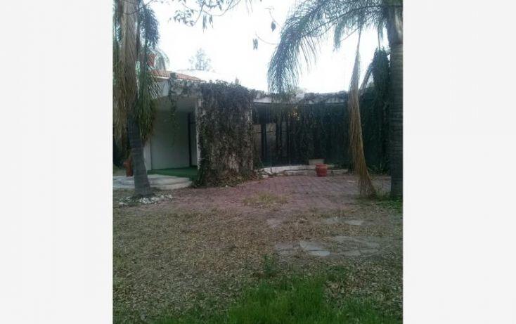 Foto de casa en venta en pirules 22, cantu, apodaca, nuevo león, 528011 no 23
