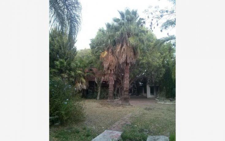 Foto de casa en venta en pirules 22, cantu, apodaca, nuevo león, 528011 no 24