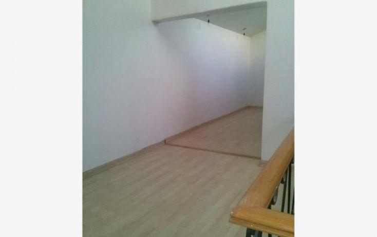 Foto de casa en venta en pirules 22, cantu, apodaca, nuevo león, 528011 no 25